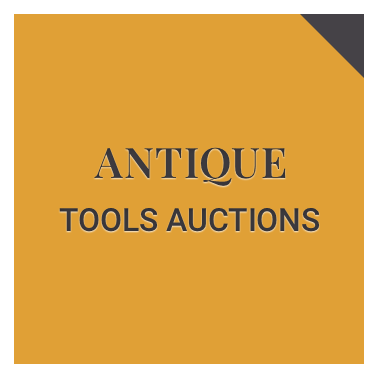 ANTIQUETOOLS.CO.UK