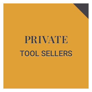 Private Sellers
