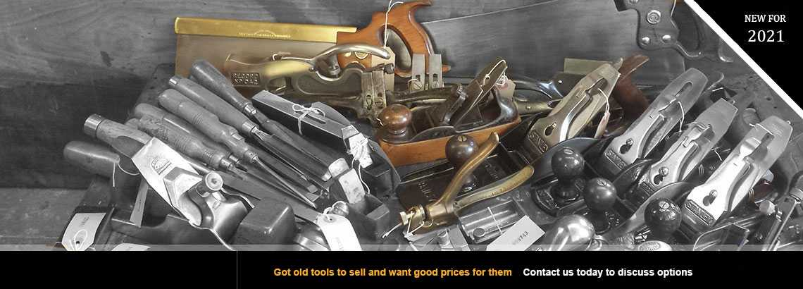 Private Tools Sellers